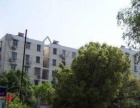 幸福筑家应天西路虹苑新寓低楼层精装两房 设施全超好学租房