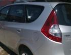 江淮和悦2012款 1.5 手动 标准型-买好车 特福莱客客车