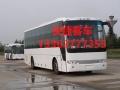从杭州到青岛汽车/客车133 6217 7355汽车查询要多