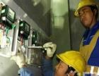 宝山区杨行镇电话线排线维修网线安装布线灯具空调排线
