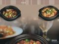 李先森脆皮鸡烤肉拌饭加盟夫妻开店好选择出餐快利润高