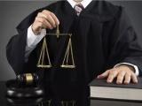 成都刑事律師,勞動糾紛,婚姻糾紛咨詢