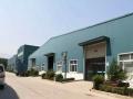 20000平米厂房对外隆重招商(可分割)