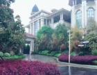 锦绣香江售楼部新房在售,首付两成,不是二手房,开发商销售