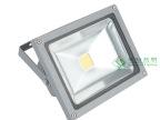 专业供应20WLED投光灯 防水LED投光灯 舞台LED投光灯 LED小射灯