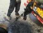唐山开平区污水清理池泥浆清理