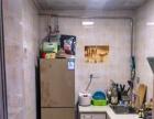 (安逸房产 十年品牌)泊林郡 温馨一居室 拎包入住