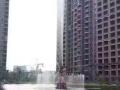 湖湘公园 东方名苑二期毛坯四房 一梯一户景观视野俯瞰湖湘公园