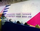 扬州专业运动鞋店设计装修,店面装潢