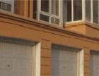 锦州各种电动卷帘门、手动卷帘门销售安装