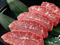 韩国纸上烤肉店面运营,纸上烧烤师傅菜品培训,酱料培训