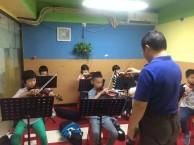 南山小提琴培训成人小提琴幼儿小提琴培训钢琴吉他培训