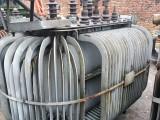 内乡废旧变压器回收处理
