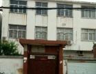 郭营路西段 写字楼 360平米