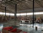 北京河北都有专业仓储