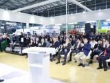 2022电力电工展2022第十二届西安国际电力节能展览会