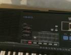 专业考级雅马哈kb210电子琴出租出售