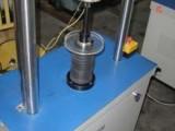 西安力创电子式慢应变高温高压氢脆应力腐蚀试验机