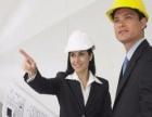 西安造价工程师培训班学习方法分享