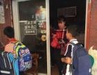 软件园 软件园东门何厝小学对面奶茶饮料店转让