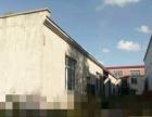 香坊区公滨路德强学校对面厂房出 厂房 800平米