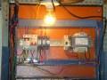 青岛五区灯具安装维修价格 水管 水龙头安装维修电话