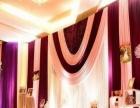 洛阳新娘婚礼全天跟妆,韩式造型,清新自然优雅端庄
