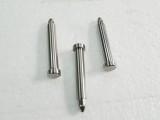 冲压模具配件-塑料模具配件-压铸模具配件