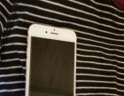 iPhone6S国行16G粉色