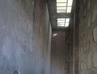 上信城 写字楼 400平米