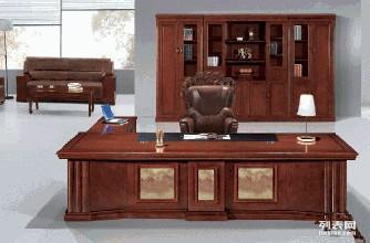 专业回收二手旧货,空调,家具,柜台,办公桌,宾馆