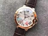 现在说说dw手表正品和高仿区别,免费一件代发哪里买