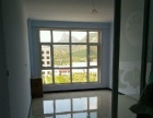 炫亮公寓 写字楼 50平米