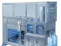 超滤矿泉水设备、瓶装水厂灌装设加盟 环保机械