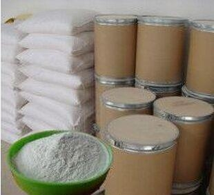 百益可水包水 水包砂多彩涂料助剂保护胶 YK-RD 硅酸镁锂