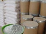 南京百益可水包水涂料助剂  YK-RD   多彩涂料保护胶
