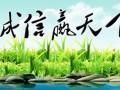注册2017年工商新政策肇庆公司 五证合一