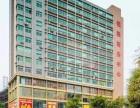 深圳专利评价报告办理/申请专利需要哪些资料?专利撰写