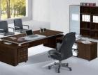昆明家具回收 办公家具回收电话