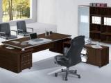 南京高价回收二手家具二手办公家具上下床