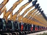 旋挖 挖机 泵车租赁