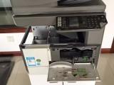 盐城销售维修打印机复印机条码机硒鼓加粉电脑维修
