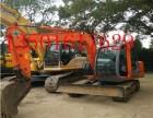 小松60二手挖掘机 质量保证 日立70二手挖掘机