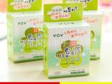 美妆工具卸装化妆棉100片装优质化妆棉批发 化妆棉卸妆棉