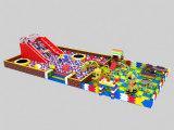 优质的epp积木城堡品牌推荐_epp积木城堡加盟行情