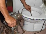河源附近清理隔油池公司 疏通廚房下水道電話號碼