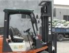 电动叉车出售1吨15吨2吨25吨