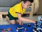 成都貝爾機器人活動中心開學季課包大優惠,限時搶購