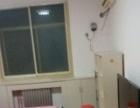 华夏南路新世纪花园小区出租主卧带卫生间