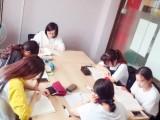 太原学韩语就选锐朗国际学韩语海归中教 外教面对面授课